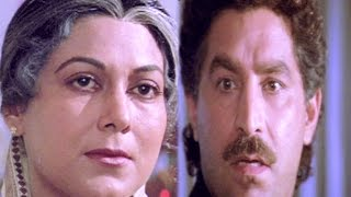Download lagu Dalip Tahil is shocked meeting Anjana Mumtaz Dancer Scene 9 10 MP3