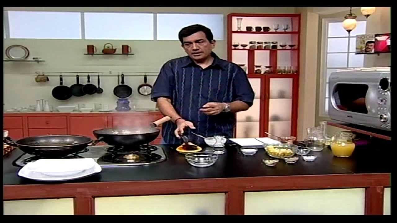 Sweet and sour fish by sanjeev kapoor youtube sweet and sour fish by sanjeev kapoor forumfinder Choice Image
