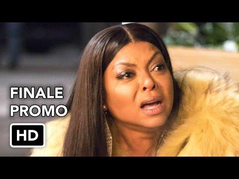 """Empire 3x18 Promo """"Toil and Trouble, Part 2"""" (HD) Season Finale"""