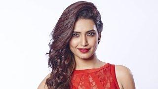 Karishma Tanna talks about Splashs latest collection