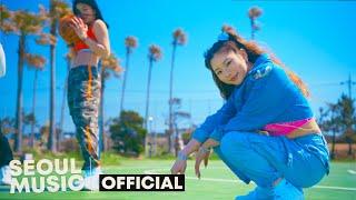 Hannah Jang (장한나) - RUNNAWAY