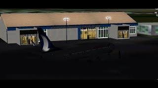 Microsoft Flight Simulator X Fsx Ankara  Ltac  Kahramanmaraş  Ltcn  Pmdg B738 An