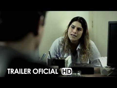 Trailer do filme Jogo de xadrez