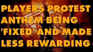 anthem-players-organize-protest-over-stingy-disheartening-loot-drops