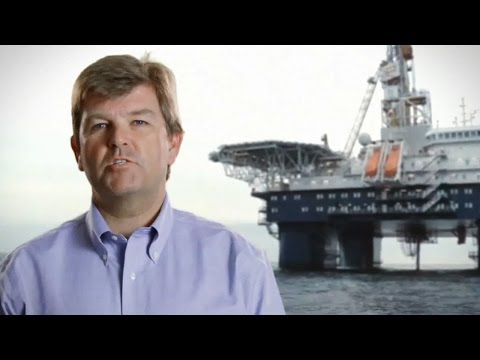 Lundin Petroleum -- People and Projects