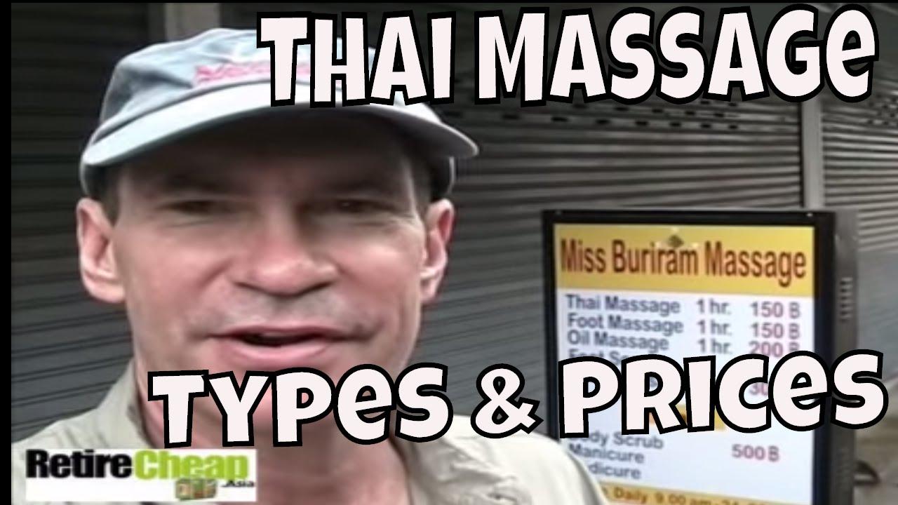 thai udon massage staffanstorp