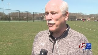 Sheriff Thomas Hodgson on Aaron Hernandez acquittal, what comes next