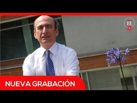 Colombian Officials Investigate Suspicious Death Of ...