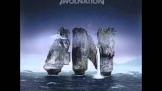 awolnation sail lyrics metrolyrics