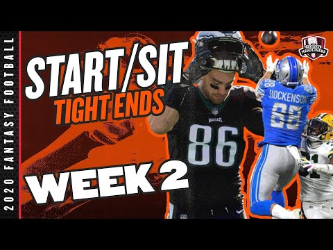 Even Stevens (S-2_E-19) Tight End in Traction (FULL) HD from YouTube · Duration:  21 minutes 37 seconds