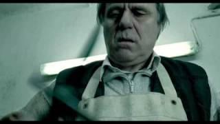 Der Knochenmann - Trailer