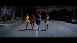 La La Land - Teaser trailer ufficiale