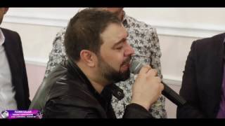 Florin Salam - Pentru copiii nostri Lenta Anului 2017 Nunta Bekali si Larisa New Live 2017 byDanielC