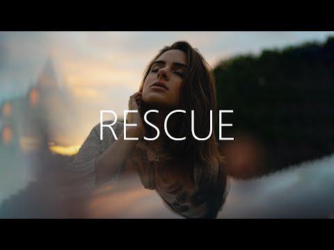 hghlnd-&-luke-anders---rescue-(lyrics)