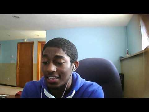 Meek Mill - Indian Bounce ( Flesh remix freestyle instrumental )