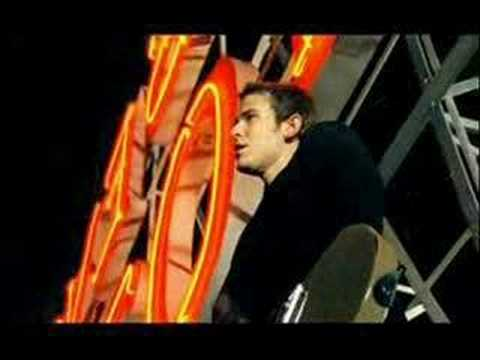 Lifehouse - Mesmerized (