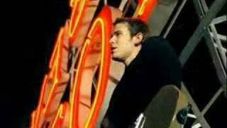 """Lifehouse - Mesmerized (""""Who We Are"""" #9)"""