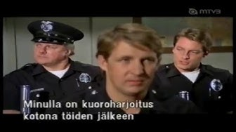 ENKELIT full movie+finnish subtitle