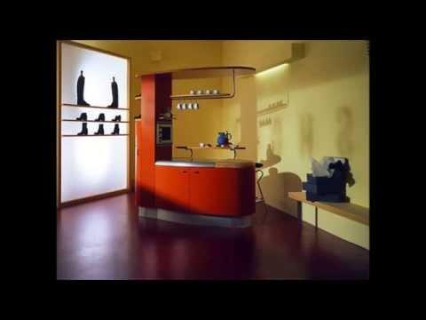 Catalogo de muebles para bar 2 - Bar muebles para casa ...
