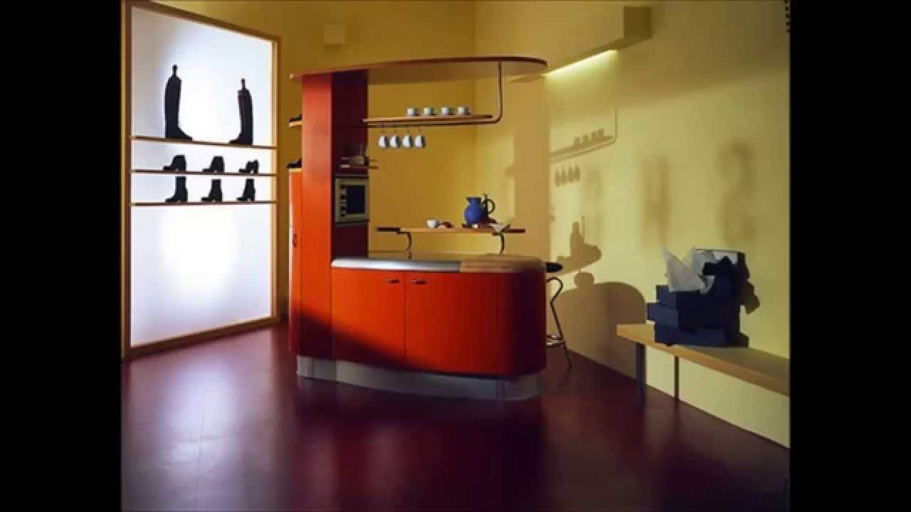 Catalogo de muebles para bar 2 youtube for Modelos de muebles modernos
