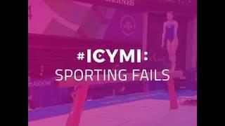 #ICYMI Sporting Fails   Hisense Australia