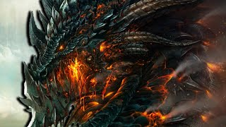 Warcraft Lore ► Deathwing (Full Story)