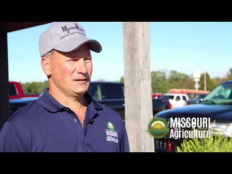 Your Department of Agriculture: Ag Business Development