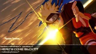 [Animeswitcher's Remix] Nobodyknows+ - Hero's Come Back!!