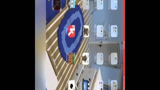 App Store daki Ücretli Uygulamaları ücretsiz indirme (KUAIYONG)