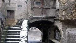 St Saturnin Puy de Dome