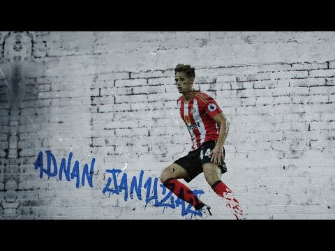 High 5: Adnan Januzaj