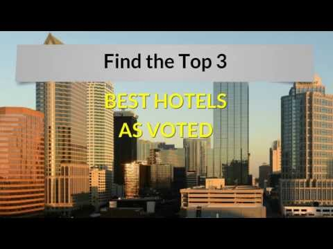 What Is The Best El In Tampa Fl Top Best Tampa Els As Voted By Travelers