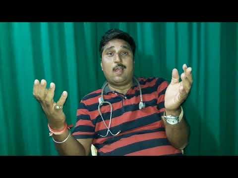 My treatment of stammering.watsapp no 9801281015