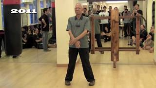 Chu Shong Tin Siu Nim Tao - compilation