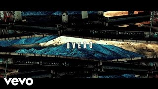 Franco Ricciardi - Overo (Lyric Video)