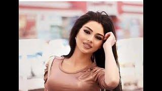 ❥❥ Моя душа привязана к ней (кавказская любовь 2017) ❥❥