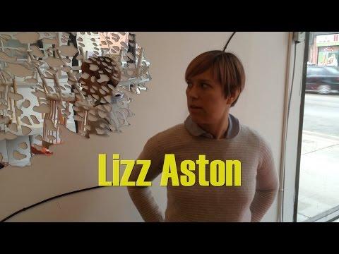 1:1  Lizz Aston
