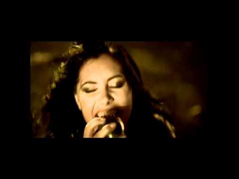 Killing Heidi - I Am (2004)
