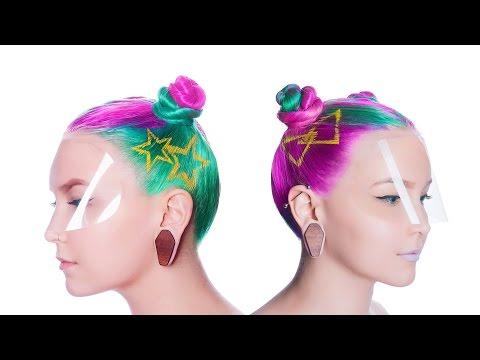 Рынок косметики и средств по уходу за волосами, ногтями, кожей Мейбо