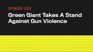 Green Giant Takes A Stand Against Gun Violence   The Onion Presents The Topical   Episode 32