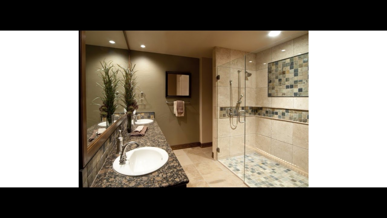bathroom remodel contractor cost best low cost kitchen u0026