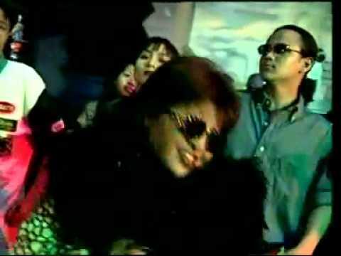 AIRMATA TIADA ARTI neneng anjarwati @ lagu dangdut