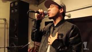 SPECIAL ONE 10th ANNIV.RYO the SKYWALKER x NODATIN ACOUSTIC LIVE @STRUGGLE 2/3