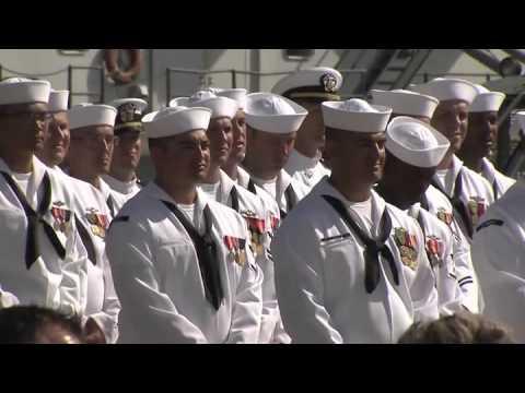 Submarine Minnesota Debuts