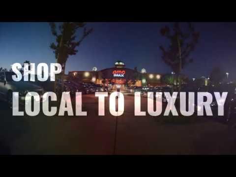 Shop In Santa Clara!