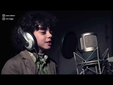 Balti Ya Lili+Despacito - Herkesin Aradığı O Şarkı 2018