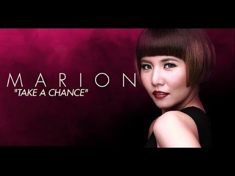Marion - Take A Chance