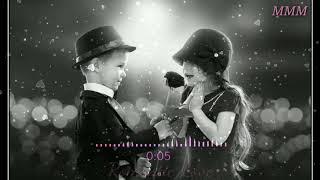 New Love ringtone|latest ringtone|Love Bgm 💕|Love whatsupstatus|