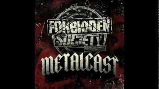 Metalcast Vol.3 - Dub Elements (HQ 320 kBit/s)