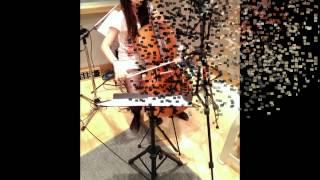 蘇打綠 sodagreen - 我好想你(「小時代」電影主題曲) Cello Cover by Miemie